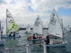 dun_laoghaire_junior_series_2010_sailing_35