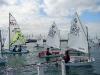 dun_laoghaire_junior_series_2010_sailing_35