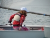 dun_laoghaire_junior_series_2010_sailing_36