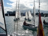 dun_laoghaire_junior_series_2010_sailing_37