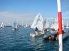 dun_laoghaire_junior_series_2010_sailing_38