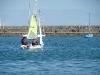 dun_laoghaire_junior_series_2010_sailing_39