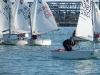 dun_laoghaire_junior_series_2010_sailing_40