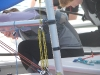 dun_laoghaire_junior_series_2010_sailing_41