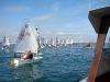 dun_laoghaire_junior_series_2010_sailing_43