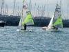 dun_laoghaire_junior_series_2010_sailing_44