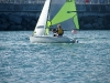 dun_laoghaire_junior_series_2010_sailing_45