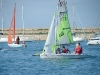 dun_laoghaire_junior_series_2010_sailing_46