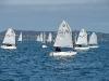 dun_laoghaire_junior_series_2010_sailing_47