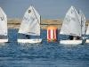 dun_laoghaire_junior_series_2010_sailing_48