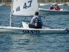 dun_laoghaire_junior_series_2010_sailing_49