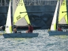 dun_laoghaire_junior_series_2010_sailing_50