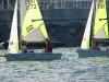 dun_laoghaire_junior_series_2010_sailing_50