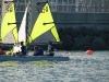 dun_laoghaire_junior_series_2010_sailing_51