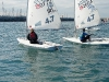 dun_laoghaire_junior_series_2010_sailing_52