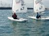 dun_laoghaire_junior_series_2010_sailing_52