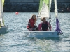 dun_laoghaire_junior_series_2010_sailing_54