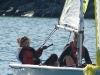 dun_laoghaire_junior_series_2010_sailing_55