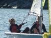 dun_laoghaire_junior_series_2010_sailing_55