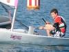 dun_laoghaire_junior_series_2010_sailing_57