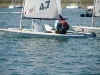 dun_laoghaire_junior_series_2010_sailing_58