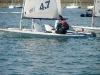 dun_laoghaire_junior_series_2010_sailing_58