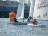 dun_laoghaire_junior_series_2010_sailing_59