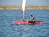 dun_laoghaire_junior_series_2010_sailing_60