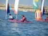 dun_laoghaire_junior_series_2010_sailing_61