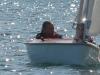 dun_laoghaire_junior_series_2010_sailing_62