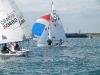 dun_laoghaire_junior_series_2010_sailing_63