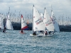 dun_laoghaire_junior_series_2010_sailing_64