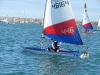 dun_laoghaire_junior_series_2010_sailing_65