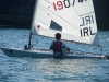 dun_laoghaire_junior_series_2010_sailing_67