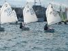 dun_laoghaire_junior_series_2010_sailing_69