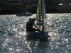 dun_laoghaire_junior_series_2010_sailing_72