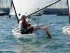 dun_laoghaire_junior_series_2010_sailing_74