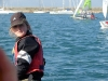 dun_laoghaire_junior_series_2010_sailing_76
