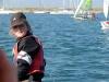dun_laoghaire_junior_series_2010_sailing_76