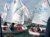 dun_laoghaire_junior_series_2010_sailing_78