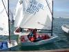 dun_laoghaire_junior_series_2010_sailing_79