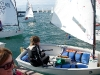 dun_laoghaire_junior_series_2010_sailing_82