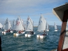dun_laoghaire_junior_series_2010_sailing_85