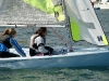 dun_laoghaire_junior_series_2010_sailing_88