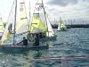 dun_laoghaire_junior_series_2010_sailing_89
