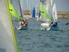 dun_laoghaire_junior_series_2010_sailing_90