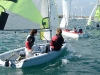 dun_laoghaire_junior_series_2010_sailing_93