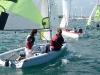 dun_laoghaire_junior_series_2010_sailing_93