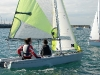 dun_laoghaire_junior_series_2010_sailing_94