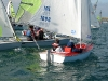 dun_laoghaire_junior_series_2010_sailing_97